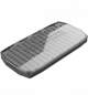 EvoMagento-4911
