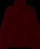 EvoMagento-5153