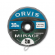 MIRAGE_TIPPET_MATERIAL