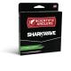 SHARKWAVE_TROUT_LINE