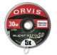 SUPER_STRONG_PLUS_TIPPET_30_METER