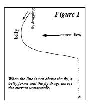 Figure 1 Drag