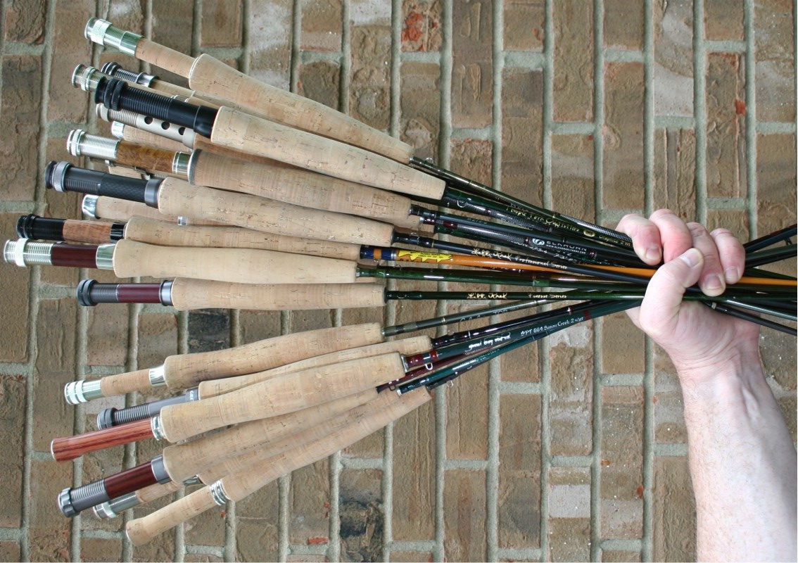 Fisfull_flyrods(800pw)