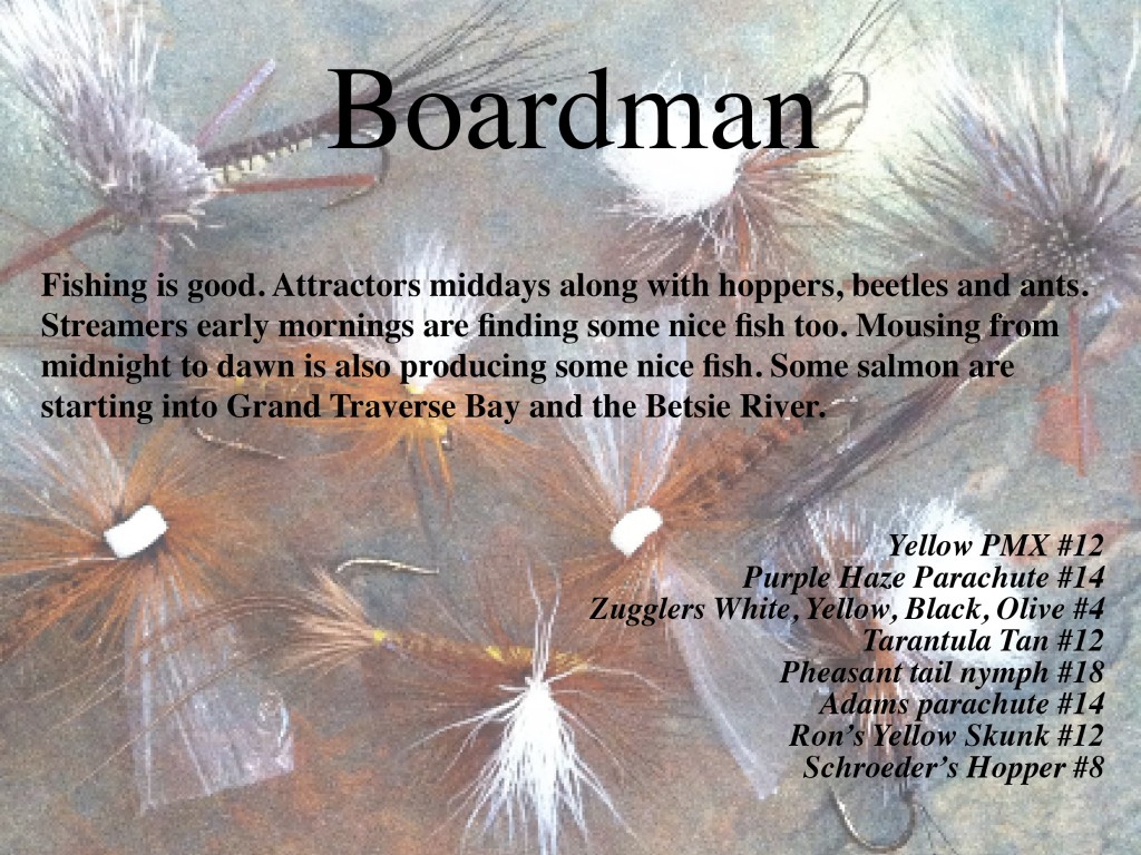 BoardmanRiver Report2015SEPT