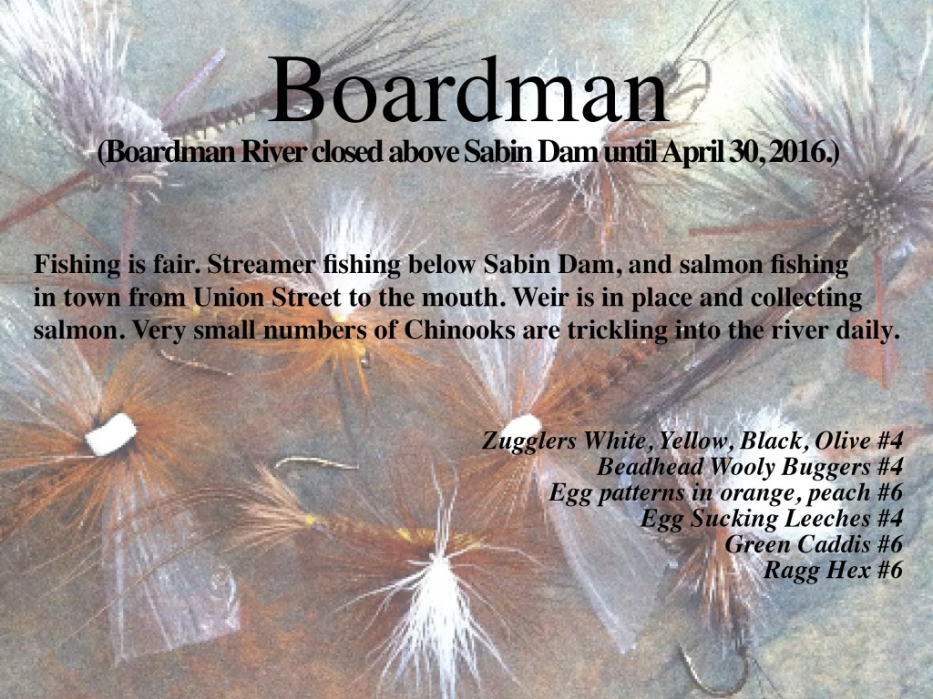 BoardmanRiver Report2015OCT